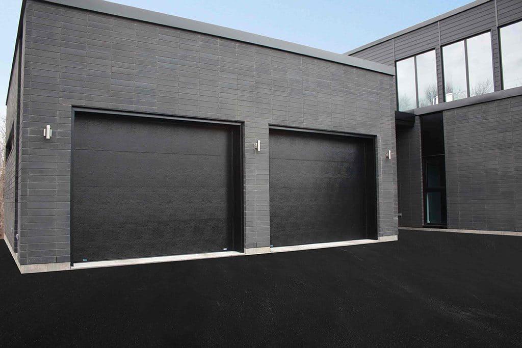 Pro Moderne  Portes Isolex  Spcialiste En Porte De Garage Rsidentiel