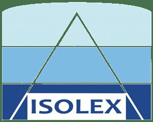 isolexx